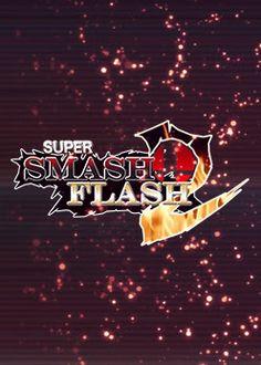 21 Best Super Smash Flash 2 images in 2015 | Super smash