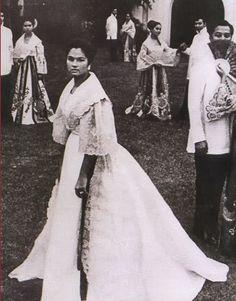 Miss Philippines, Philippines Fashion, Philippines Culture, Manila Philippines, Filipiniana Wedding, Filipiniana Dress, Filipino Art, Filipino Culture, Philippine Mythology