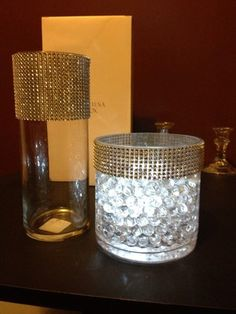 water bead centerpieces!! | Weddings, Do It Yourself | Wedding Forums | WeddingWire
