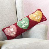 candy hearts~ sundance