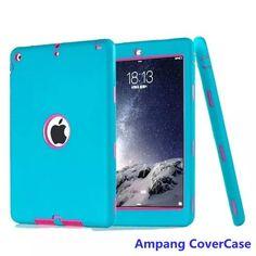 Silicon Cover For iPad mini 4 Case Hybrid Combo Shockproof Robot Case for iPad mini 4 Cover Charger Protector for iPad mini4