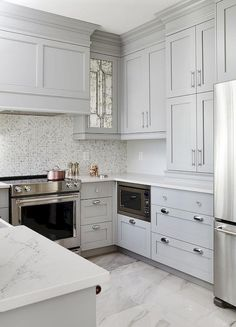 the renovation realities behind the pittsburgh kitchen our fixer rh hu pinterest com