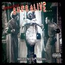 Shawnna - She's Alive Hosted by DJ Pharris - Free Mixtape Download or Stream it