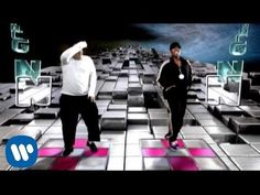 Missy Elliott - Ching-A-Ling [From Step Up 2 The Streets OST] (Video)  http://www.missy-elliott.com/★