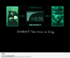 Google Image Result for http://www.lolbrary.com/content/550/snake-yes-this-is-dog-14550.jpg
