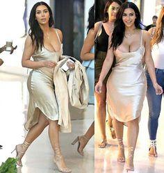 Slay Queen 🔥👅🔝 Miss you ❤  Outfit ✔ Hair ✔ Makeup ✔  #kimkardashian #kourtneykardashian #khloekardashian #kanyewest #saintwest #northwest #Aubrih #kendalljenner #kyliejenner #beyonce #rihanna #arianagrande #taylorswift #selenagomez #justinbieber #london #paris #rome #family #love #sexy #look #fitness #smile #summer #outfit #makeup #picoftheday