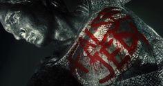 Zack Snyder Reveals Insane Batman v Superman & Star Wars Mashup Trailer -- Director Zack Snyder brings the worlds of Star Wars and Batman V Superman together in one epic video. -- http://movieweb.com/batman-v-superman-star-wars-crossover-trailer-video/