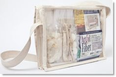 "Winner of the ""Christmas in July Giveaway ""Artful Fiber"" a canvas messenger bag- fiber kit  http://felting.craftgossip.com/2012/07/17/winner-of-the-christmas-in-july-giveaway-artful-fiber-a-canvas-messenger-bag-fiber-kit/"
