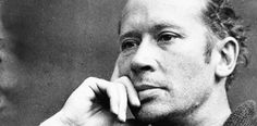 """""""Love is the voice under all silences""""...Literary Birthday - 14 October - e.e. cummings - Writers Write Creative Blog"""