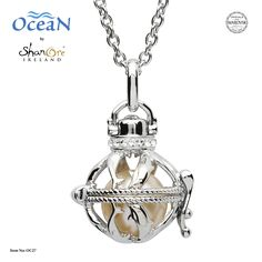 Silver Dolphin Pearl Pendant Adorned with White Swarovski® Crystal — Ocean Jewelry Store Ocean Jewelry, Dolphin Jewelry, Sea Glass Jewelry, Copper Jewelry, Silver Pearls, Swarovski Pearls, Silver Ring, Jewelry Making Classes, Memorial Jewelry