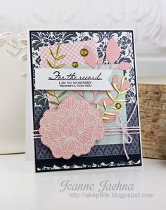 In bloom ; Turning a new leaf ; Gold foil stickers