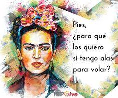 #FridaKahlo hashtag on Twitter