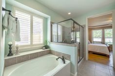 House Bath, Corner Bathtub, Alcove, Bathroom, Washroom, Full Bath, Bath, Bathrooms, Corner Tub