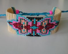 Browse unique items from Suusjabeads on Etsy, a global marketplace of handmade, vintage and creative goods.