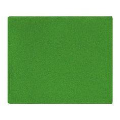 Glimmering Green Thr