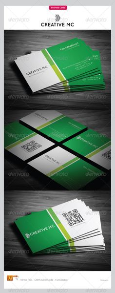Awesome automotive transparent business cards templates from bmw corporate business cards 197 graphicriver fully editable eps and ai files cmyk 35x2 reheart Images