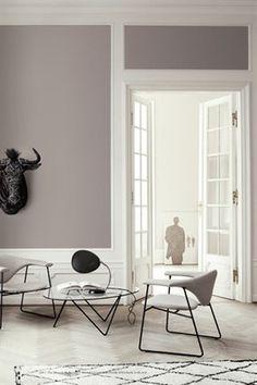 Camera da letto colore pareti colori caldi cerca con for Pittura soggiorno