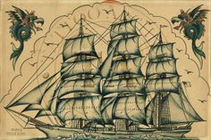 Google Image Result for http://www.tattooarchive.com/assets/images/store_images/WaterMarked/TA1022-collins-ship.jpg