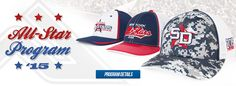 Pacific Headwear | Quality embroidered caps, customized to fit your style. Baseball, Golf, Football, Corporate & More