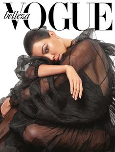 Kourtney Kardashian Vogue Mexico An Le Cover Photoshoot Khloe Kardashian, Kardashian Kollection, Kardashian Dresses, Robert Kardashian Jr, Kris Jenner, Kendall Jenner, Kylie, Vogue Magazine Covers, Fashion Magazine Cover