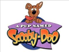 A Pup Named Scooby-Doo: The Complete First Season Amazon Instant Video ~ Casey Kasem, http://www.amazon.com/dp/B0015ML9Z2/ref=cm_sw_r_pi_dp_iB8tub0W90QFJ