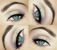 Daily make-up – Idea Gallery - Makeup Geek