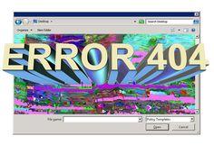 404 logo.png (1200×823)