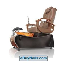 Lavender 3 Spa Pedicure Chair ,  https://www.ebuynails.com/shop/lavender-3-spa-pedicure-chair/ #pedicurespa#pedicurechair#pedispa#pedichair#spachair#ghespa#chairspa#spapedicurechair#chairpedicure#massagespa#massagepedicure#ghematxa#ghelamchan#bonlamchan#ghenail#nail#manicure#pedicure#spasalon#nailsalon#spanail#nailspa