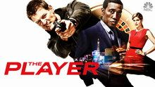 The Player - Episodes