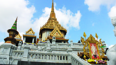 SLIDESHOW: #Thailand: #Bangkok and beyond #photos #Asia