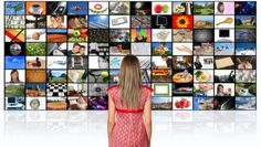 Increased demand for value-added services, including high-definition and video on demand, is helping to drive the Latin American pay-TV market, new research says.