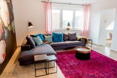 172 besten 03 ph nix aus der asche bilder auf pinterest. Black Bedroom Furniture Sets. Home Design Ideas