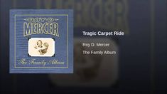 Tragic Carpet Ride Prank Calls, Capitol Records, Universal Music Group, Family Album, Rooster, Carpet, Rug, Chicken