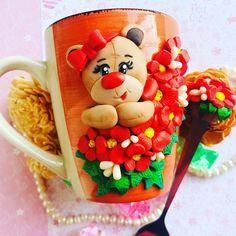 Елена🎁Подарки🌸Ложки🌺irk38 в Instagram: «Ручная работа. Сделано с любовью))) Не знаете,что подарить любимым и близким? Приятное и полезное? Хочется удивить оригинальным и…» Mugs, Tableware, Dinnerware, Tumblers, Tablewares, Mug, Dishes, Place Settings, Cups