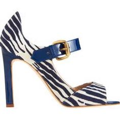 http://www.cocaineyoung-go.com/how-to-pick-the-right-shoe-very-quickly/