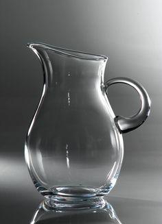 Cotidiano-Conran-Gentileza-Design-Museum_CLAIMA20111103_0201_19.jpg (Imagen JPEG, 750 × 1042 píxeles) - Escalado (60 %)
