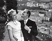 Resultado de imagen para Grace de Monaco
