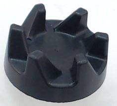 Kitchen Aid Blender Parts With A Sharp Cutting : Kitchen Aid Blender Parts Rubber Coupler Clutch
