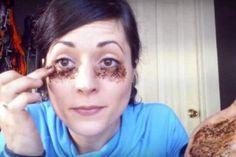 Remedio casero con café para eliminar las bolsas de los ojos. Si desea enviar sus bolsas bajo de sus ojos de vacaciones semipermanentes, usted ha venido al lugar correcto. Ya sea que usted bailó hasta el amanecer o sufre de insomnio, los efectos negativos de no dormir lo suficiente son escritos por toda la cara; …
