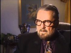 Amazing Testimony of An Ex Atheist