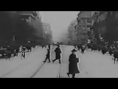 Niederschlesien vor dem 2. Weltkrieg