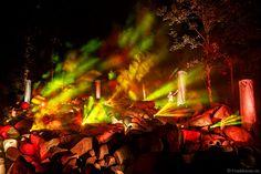 Impressionen Multimedia, Videos, Concert, Photos, Recital, Festivals, Video Clip