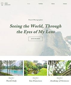 Free Website Templates, page 3 Free Website Templates, Travel Photographer, Technology, Tecnologia, Tech, Engineering