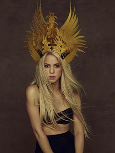 Shakira denies charges of tax evasion in Spanish court Shakira Outfits, Shakira Hips, Divas, Shakira Mebarak, Pop Singers, Famous Singers, Kardashian Jenner, Record Producer, Teen