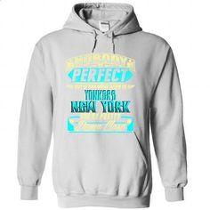 Born in YONKERS-NEW YORK P01 - #mom shirt #crochet sweater. CHECK PRICE => https://www.sunfrog.com/States/Born-in-YONKERS-NEW-YORK-P01.html?68278