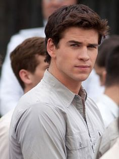 Gale ..:)
