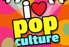 Ideas for journaling pop culture on scrapbook pages | my happy life: scrapbooking Pop Culture