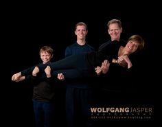 family, father, dad, mother, mom, son, children, relationship, portrait, portraiture, richmond, virginia, wolfgang jasper, photography, fine art photography, fine art portraits, studio, www.howldog.com