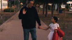 Crea y aprende con Laura: La mirada, #Cortometraje #ContraLaViolenciaDeGéner... Short Films, Exercises