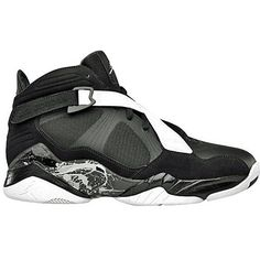 Air Jordan 8.0 Basketball Shoe $94.97